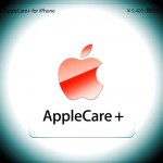 31日目でAppleCare+を購入できなかった